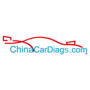 www.chinacardiags.com