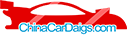 ChinaCarDiags.com - Car Diagnostic Tools Wholesale Shop
