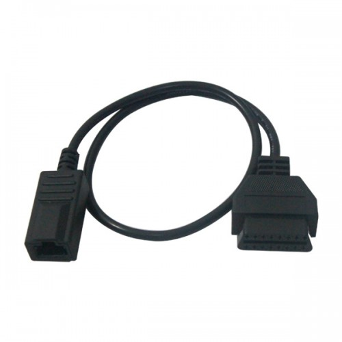 Vehicle Integrated obd2 Diagnostic Platform for Cars Full Version