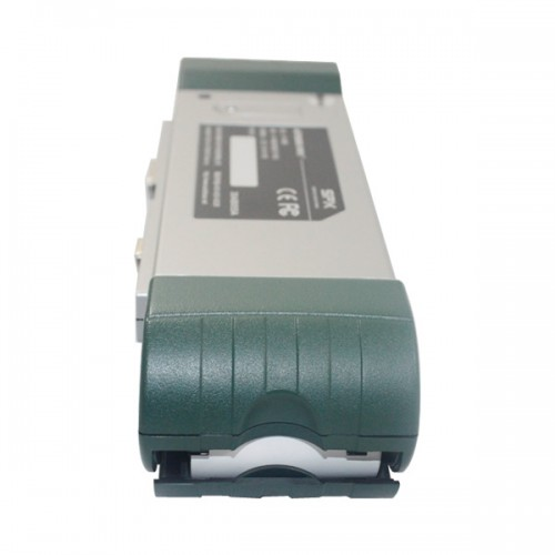 Best Quality Autoboss V30 Mini Printer