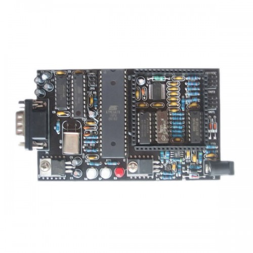 High Quality MC68HC08 908 for Motorola Programmer Free Shipping