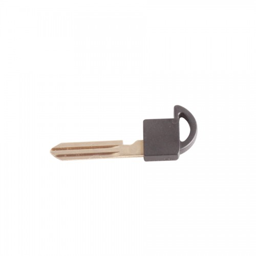 Key Blade (Only Blade) for Nissan Elgrand
