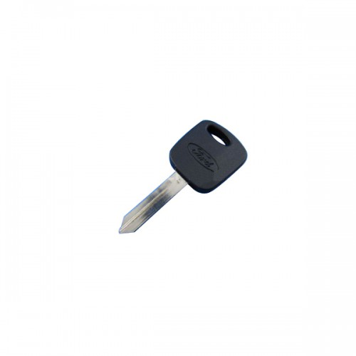 ID4D60 for Ford transponder key 5 pcs/lot