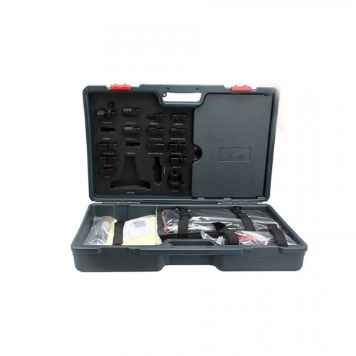 Launch X-431 X431 IV Auto Scanner Globle Version X431 Master Update Version Support 12V/24V