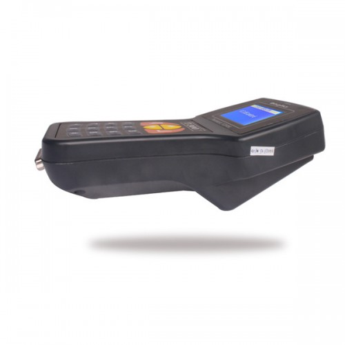 T300 Key Programmer English 2013.06V Newest Version