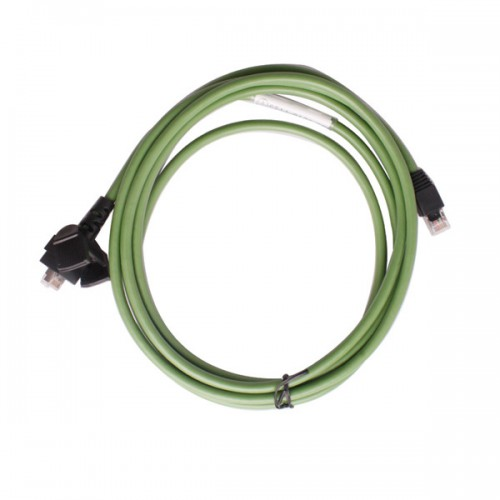 Lan Cable for MB SD C4 Star Diagnosis