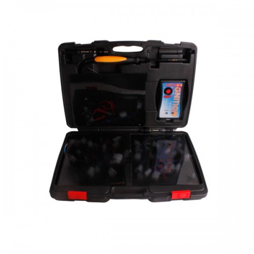 Ignition Coil Tester OBD2 tools