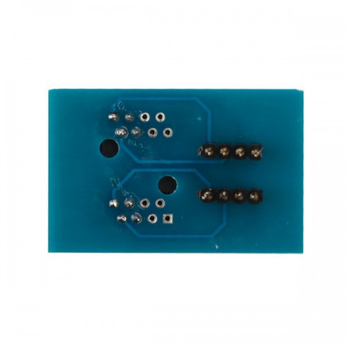 93C56 Adapter Board for AK500+ Key Programmer
