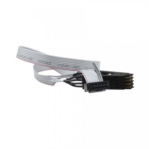 CLIP EEPROM DIP-8CON for Tacho Universal NO.42 free shipping