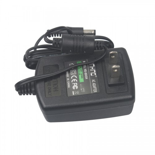 High quality R270 R270+ for BMW CAS4 BDM Programmer New Version 1.20