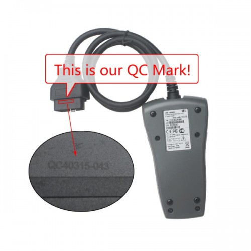 Consult 3 III For Nissan Diagnostic Tool with Bluetooth