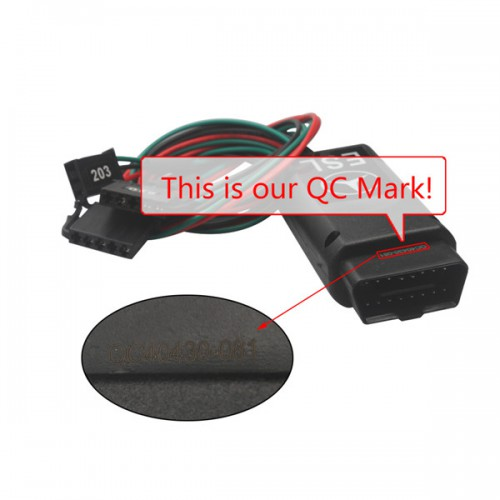 E / C series ESL unlock online for Mercedes-Benz  Free Shipping