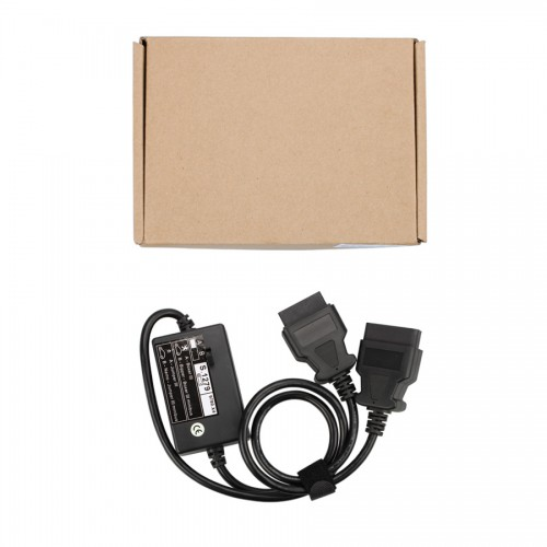 S.1279 Diagnostic module of PPS2000 Lexia-3 Citroen for Peugeot( Nemo,Bipper,Boxer III,Jumper III)