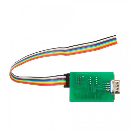 CAS4 for BMW Car Prog No NEED USB Key
