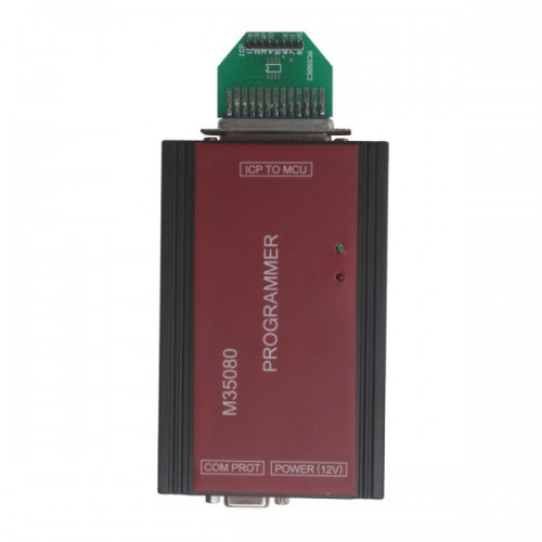 Mileage Programmer For BMW M35080 Free Shipping
