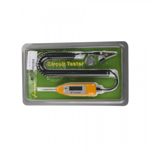 V-CHECKER T701 Circuit Tester Pencil