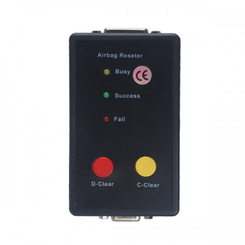 Airbag Reseter OBD2 Reset for Audi-VW Free Shipping