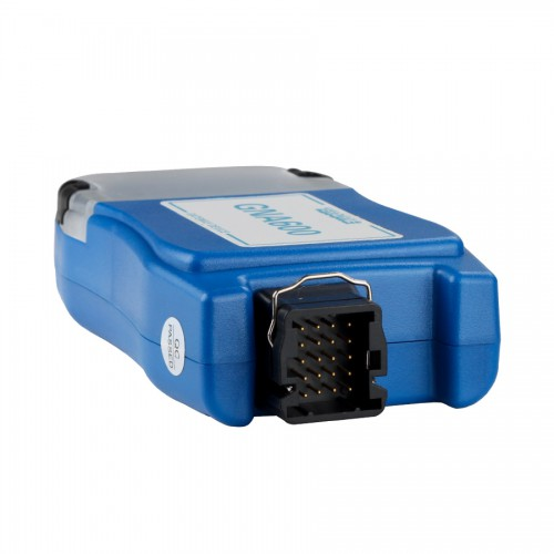 H-onda GNA600 Professional Diagnostic Interface for Honda