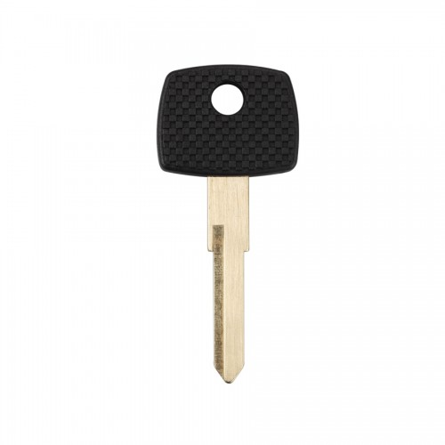 Transponder Key Shell For New Benz 5pcs/lot