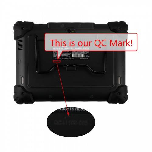 100% Original AUTEL MAXISYS MS908 WIFI / Bluetooth Wireless Diagnostic System +Free Online Update+Multi-Language