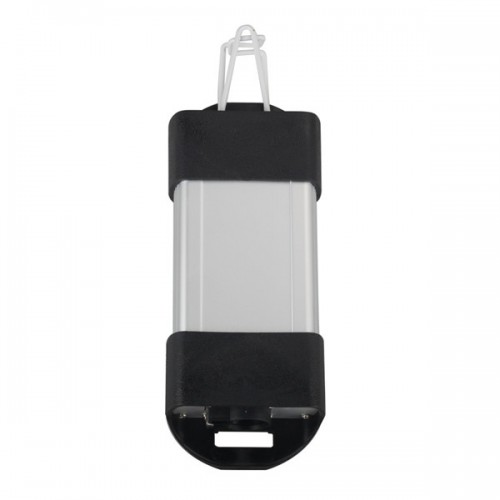 V195 CAN Clip for Renault Latest Renault Diagnostic Tool with AN2131QC Chip
