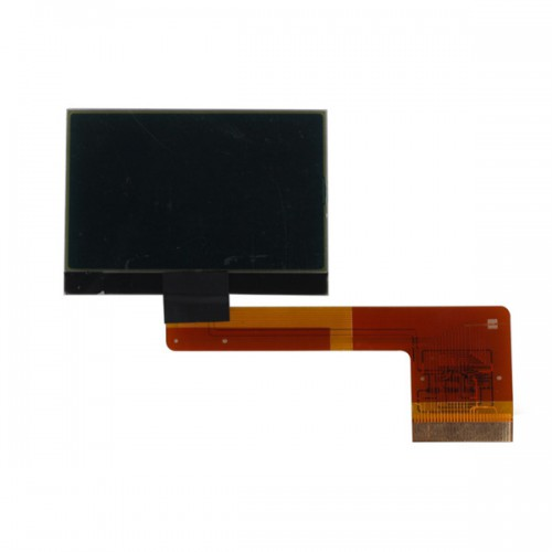 AUDI A6L/C6 VDO LCD Display (2005-2009)