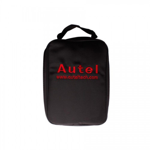 Autel Oil Light Service Reset Tool OLS301