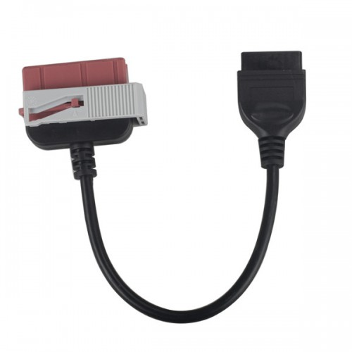 30 PIN Cable for PP2000 V23 Lexia-3 for Citroen/Peugeot Diagnostic tool