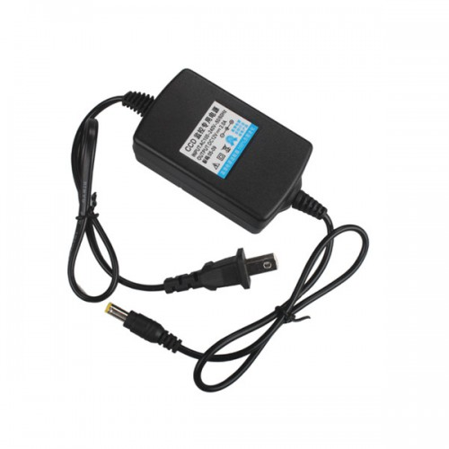 Wifi GM MDI Scanner Multiple Diagnostic Interface with WIFI Card Buy SP163-E Instead