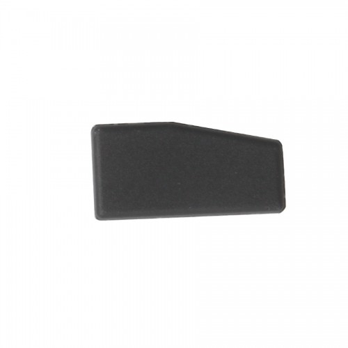 ID46 Transponder Chip For Honda 10pcs/lot