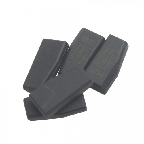 ID46 Transponder Chip For Peugeot 10pcs per lot
