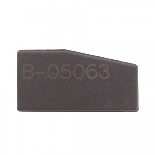Daihatsu 4D (68) chip 52XXX for MYVI 10pcs/lot