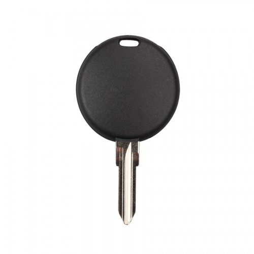 Remote Key for Smart3 3 Button 433MHZ