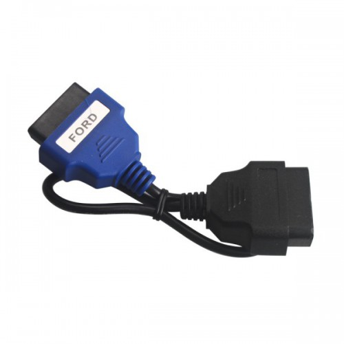 (Promotion) VSCAN Carprog Full V8.21 Perfect Online Version V10.93 Offline With All 21 Adapters Including Much More Authorizations