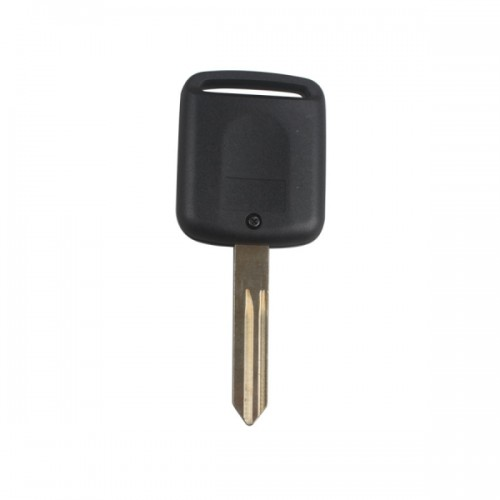 Elgrand Remote Key 2 Buttons 433 Mhz for Nissan