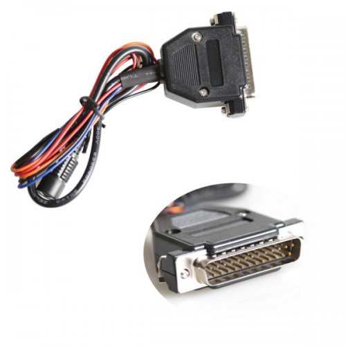FVDI2 FVDI 2 Commander For BMW and MINI (V10.4) Software USB Dongle