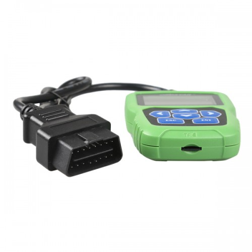 OBDSTAR VAG PRO Auto Key Programmer No Need Pin Code Support New Models and Odometer(only Available in USA)