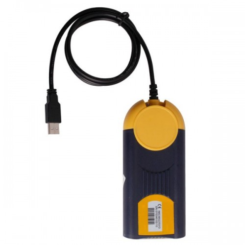 New Arrival I-2014 Multi-Diag Access J2534 Pass-Thru OBD2 Device
