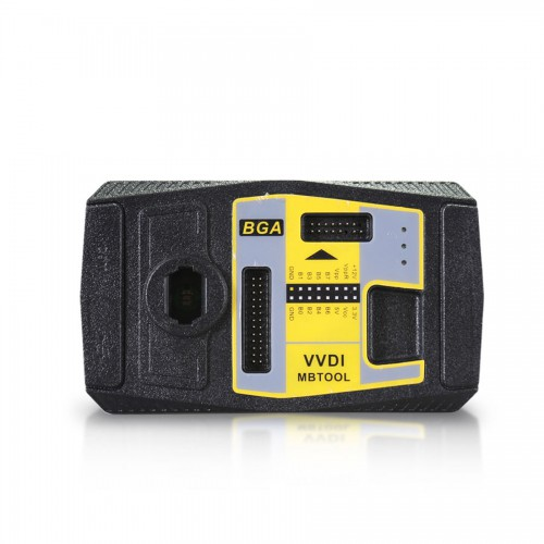 Xhorse iKeycutter Condor XC-MINI Master plus V5.0.5 VVDI MB BGA Tool Benz Key Programmer Get Free One Token Everyday