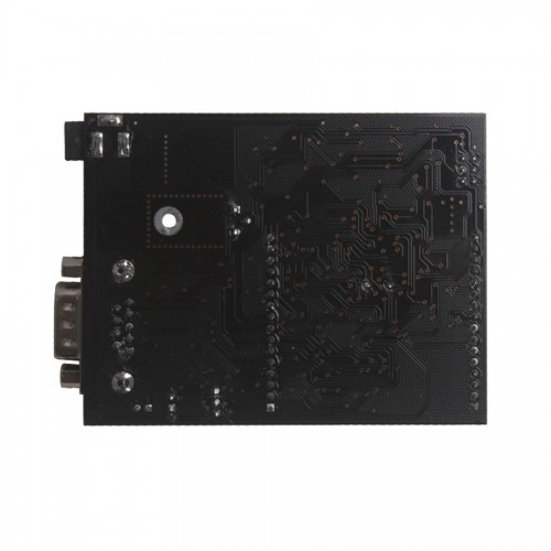 High Quality 912 9S12 Programmer for Motorola Free Shipping