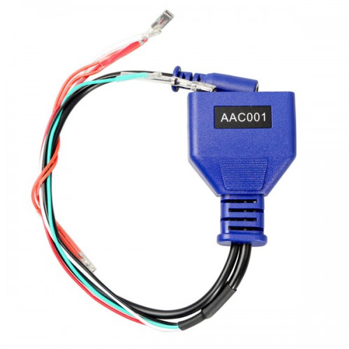 Original AURO OtoSys IM100 Automotive Diagnostic and Key Programming Tool with Wifi Online Update