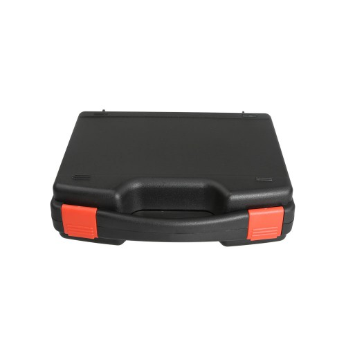 Consult 3 Consult III Plus V75 Auto Diagnostic Tool For Nissan Supports both Diagnosis and Programming