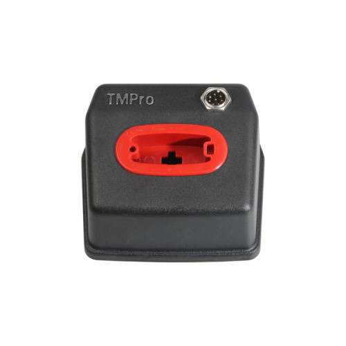 TMPro 2 Original TM Pro 2 Transponder Key Programmer Key Copier and PIN Code Calculator Basic Version