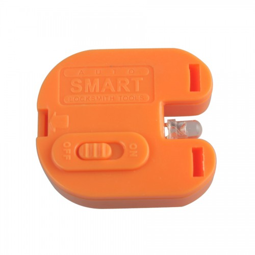 Smart MAZ24R 2 in 1 Auto Pick and Decoder For Mazda