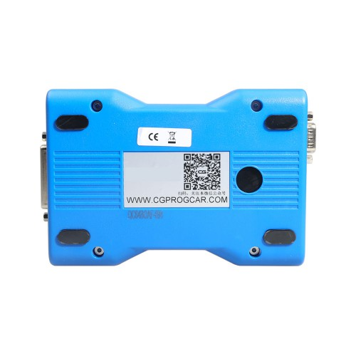 CG Pro 9S12 Freescale Programmer Next Generation of CG100 Support Freescale 705 908 711 912 9S12 NEC V850 series BMW key programming