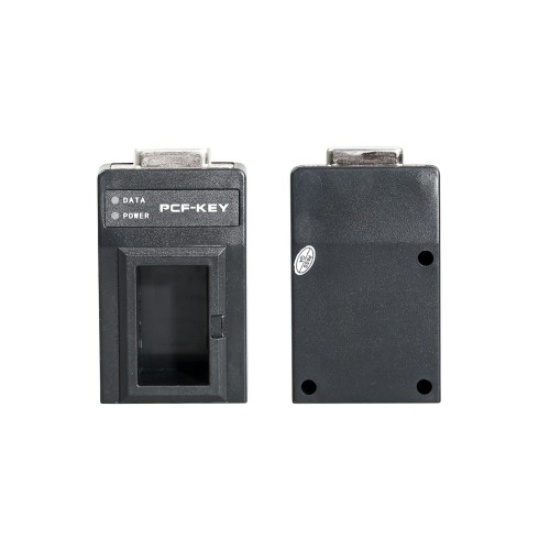 [7% Off $119.97] Yanhua Mini ACDP V-A-G MQB/MMC Odometer Correction Module With MQB/MMC
