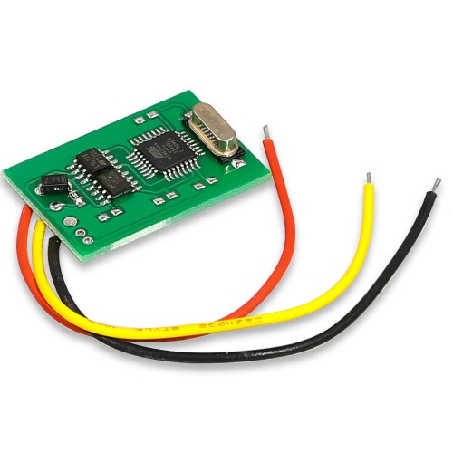 Free Shipping EWS Immo Emulator For BMW