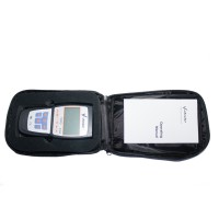 Dutch Version V-CHECKER VCHECKER V302 VAG Professional CANBUS Code Reader