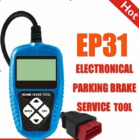 New Electronic Park Brake (EPB) tool EP31 (UK Ship No Tax)