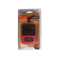 New Arrival Launch CResetter II Oil Lamp Reset Tool Cresetter II